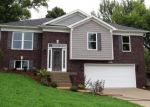 Foreclosed Home in SOUTHMEADE CIR, Louisville, KY - 40214