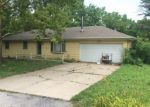 Foreclosed Home in SANTA FE ST, Leavenworth, KS - 66048