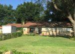 Foreclosed Home in N LEGION ST, Wichita, KS - 67204