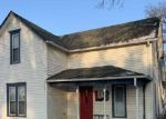 Foreclosed Home in S ROSE HILL RD, Rose Hill, KS - 67133