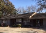 Foreclosed Home in W BROADWAY ST, Newton, KS - 67114
