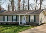 Foreclosed Home in FOREST DR, Louisville, KY - 40219
