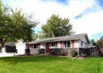 Ejecuciones Hipotecarias en Denver, CO, 80232, Identificación: P1265730