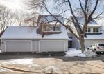 Foreclosed Home in S TRINCHERA PEAK, Littleton, CO - 80127