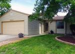 Foreclosed Home in W WAGON TRAIL DR, Littleton, CO - 80123