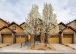 Foreclosed Home in W LONG CIR, Littleton, CO - 80127