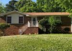 Foreclosed Home in FIVE ACRE RD, Dolomite, AL - 35061