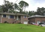 Foreclosed Home in GURLEY LN, Birmingham, AL - 35215