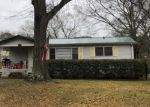 Foreclosed Home in LAKE LN NE, Birmingham, AL - 35215