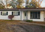 Foreclosed Home en JAGUAR DR, Jacksonville, FL - 32244