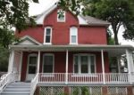 Foreclosed Home in W MULLAN AVE, Waterloo, IA - 50701