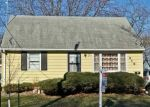 Foreclosed Home in E 22ND CT, Des Moines, IA - 50317