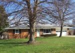 Foreclosed Home in LILY CREEK DR, Elkhart, IN - 46514