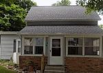 Foreclosed Home in E BERRY ST, Middlebury, IN - 46540