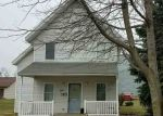 Foreclosed Home in W RANDOLPH ST, Nappanee, IN - 46550