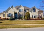 Foreclosed Home in PRESERVATION PT, Fishers, IN - 46037