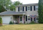 Foreclosed Home in MAPLE LN, Garrett, IN - 46738