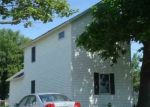 Foreclosed Home in WALNUT ST, Butler, IN - 46721