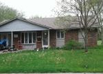 Foreclosed Home in URBAN AVE, Auburn, IN - 46706