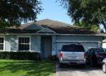 Foreclosed Home en 8TH PL, Vero Beach, FL - 32960