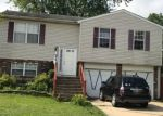 Foreclosed Home in BRYANT WAY, Bolingbrook, IL - 60440