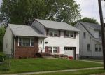 Foreclosed Home in BRYANT ST, Rahway, NJ - 07065
