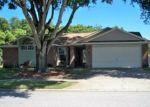 Foreclosed Home in ROXBORO DR, Hudson, FL - 34667