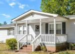 Foreclosed Home in GRAPEVINE ST, Myrtle Beach, SC - 29579