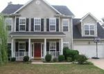 Foreclosed Home in COTTON HALL CT, Simpsonville, SC - 29680