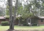 Foreclosed Home en FARR ST, Americus, GA - 31709