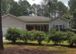 Foreclosed Home in SUNNY BROOK DR, Newnan, GA - 30263