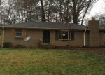 Foreclosed Home in IRON BELT RD SE, Cartersville, GA - 30120