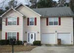 Foreclosed Home en JAKE TRL, Jonesboro, GA - 30238
