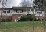 Foreclosed Home en WHISPERING PINE DR, Ringgold, GA - 30736