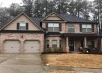 Foreclosed Home en RED FOX DR, Dallas, GA - 30157