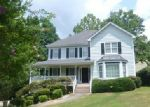 Foreclosed Home en VELVET CREEK DR SW, Marietta, GA - 30008