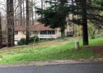 Foreclosed Home en NELL WAY, Woodstock, GA - 30188