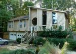 Foreclosed Home in RUSTIC RIDGE DR NE, Kennesaw, GA - 30144