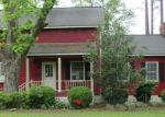 Foreclosed Home en OLD MAIL RD, Sylvester, GA - 31791