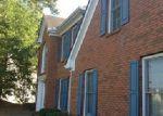 Foreclosed Home en HADRIAN CT, Powder Springs, GA - 30127
