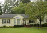 Foreclosed Home en MALCO DR, West Point, GA - 31833