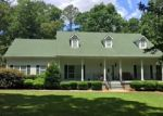 Foreclosed Home en CANAAN CT, Williamson, GA - 30292