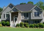 Foreclosed Home in BUCKY ST, Kingston, GA - 30145