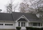 Foreclosed Home en CAMBRIDGE DR, Rocky Face, GA - 30740