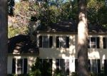 Foreclosed Home in CREST KNOLL DR SE, Mableton, GA - 30126