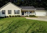 Foreclosed Home en OSCO PKWY, Woodstock, GA - 30188