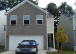 Foreclosed Home en VOLION PKWY, Fairburn, GA - 30213