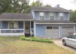 Foreclosed Home en AUTUMN CT, Jonesboro, GA - 30238