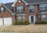 Foreclosed Home en CARTER RD, Jonesboro, GA - 30238
