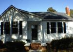 Foreclosed Home in KING AVE, Florence, SC - 29501
